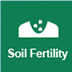 Soil Fertility