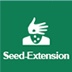 Seed-Extension
