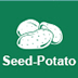 Seed-Potato(New)