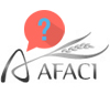 About AFACI icon